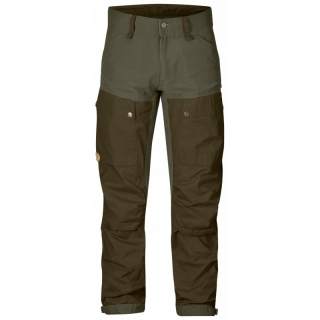 Keb Trousers Regular