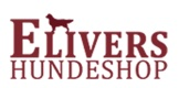 ELIVERS Hundeshop
