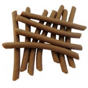 de GRANDOS  Soft-Sticks Huhn & Lamm
