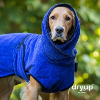 DRYUP CAPE EDITION BLUEBERRY