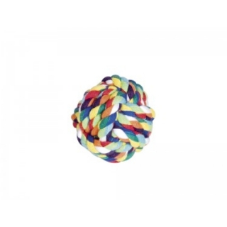 Rope Toy, Ball