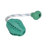 Dental Jumper mit Seil