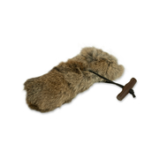 Mystique® Dummy Pocket full fur 150 g