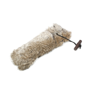 Mystique® Dummy Rabbit full fur