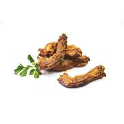 Hühner Hälse