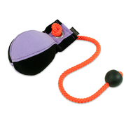 """Mystique® Dummy """"Ball Marking"""" 150g"""