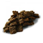 Lachs Kronch Henne Pet Food