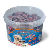 Star Snack Party Mix 1800g