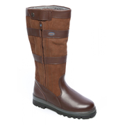 WEXFORD  COUNTRY STIEFEL