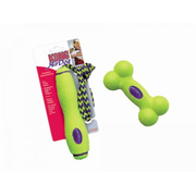 Kong Air Dog Fetch Stick