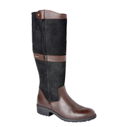 SLIGO DAMEN STIEFEL