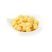 Kartoffel Softies - Käse