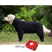 Medi Cape
