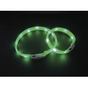 LED Leuchtband breit VISIBLE