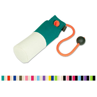 Mystique® Dummy Long-throw Marking 250g