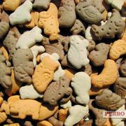 Kekse Zoologica