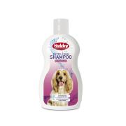 Nobby Entfilzung/Langhaar  Shampoo