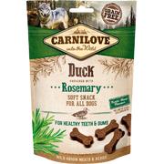 Carnilove Soft Snack Ente und Rosmarin