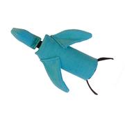 Launcher Bird Dummy
