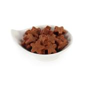 Kartoffel Softies - Büffel
