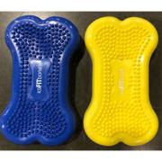 FitPaws Mini Bone 2er Set