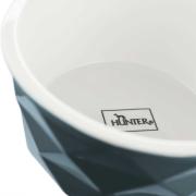 Keramik-Napf Eiby