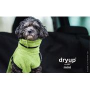 Dryup Cape Mini Kiwi