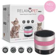 RelaxoPet Pro Katze