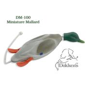 Dokkens Dead Fowl Miniature Stockente
